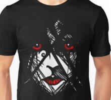 lullaBYE Unisex T-Shirt