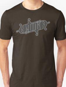 Utopia Ambigram T-Shirt