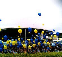 baloons by Jesss Leggatt