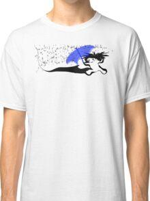 Rainy Day Shirt Classic T-Shirt