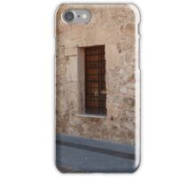 Front Seat iPhone Case/Skin