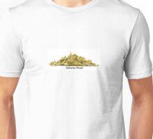 Natures finest Unisex T-Shirt