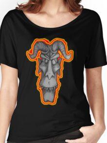 Unforgiven Women's Relaxed Fit T-Shirt