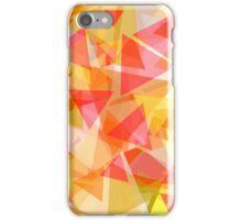 Topaz iPhone Case/Skin