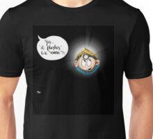 Headtorch - LH Vol.2 Unisex T-Shirt