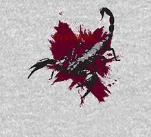 Scorpions Nature Unisex T-Shirt