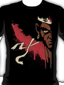 Just Revenge T-Shirt
