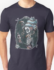 Love and Death T-Shirt