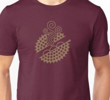 Davao Durian Unisex T-Shirt
