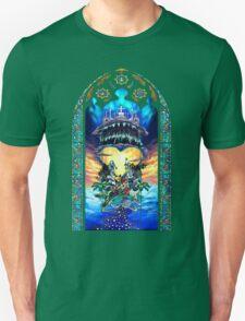 Kingdom Hearts - What else? T-Shirt