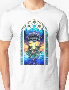 Kingdom Hearts - What else? Unisex T-Shirt