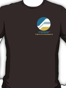 WipEout - Team Feisar T-Shirt