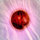 Sphere of influence by Vasile Stan