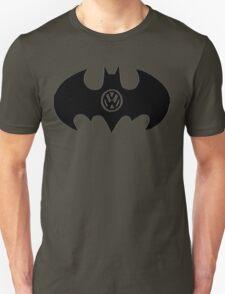 Bat Van Unisex T-Shirt