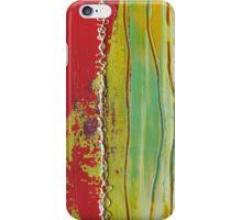 La Lettre écarlate iPhone Case/Skin