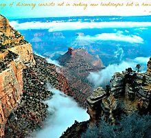 Voyage Travel Quote Collection  by jessonajourney