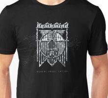 Hawkwind - Doremi Fasol Latido Unisex T-Shirt