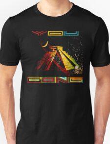 Gong - You T-Shirt