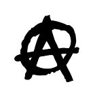 Anarchy by up-in-smoke