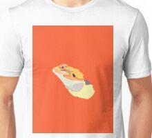 Kimchi Unisex T-Shirt