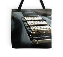 LP Extreme Tote Bag