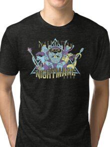 Riverbottom Nightmare Band Tri-blend T-Shirt