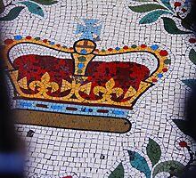 The Crown's Crown by Karl187