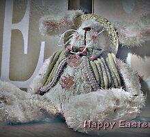 Happy Easter! by Ryan Houston