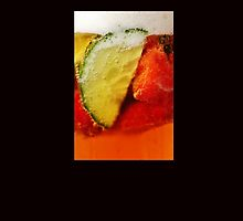 Time for More Pimms by MichelleRees