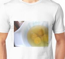 Double Yolk Day Unisex T-Shirt