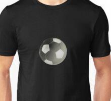 Footie Tee Unisex T-Shirt