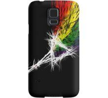 Dark Side of RedBubble Samsung Galaxy Case/Skin