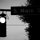 Main St.  by acerny