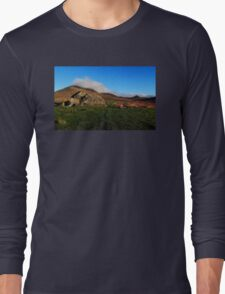 A Rock In The Clouds T-Shirt