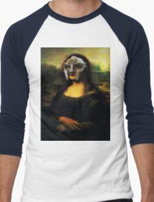 MF MONA LISA T-Shirt
