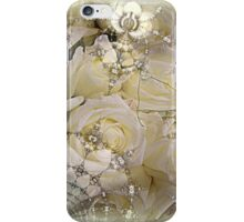 Forever Roses iPhone Case/Skin