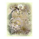 Forever Roses by Greta  McLaughlin