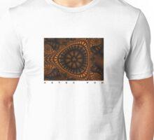 Aztec Pod Unisex T-Shirt