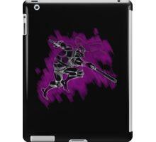 TMNT Donnie iPad Case/Skin
