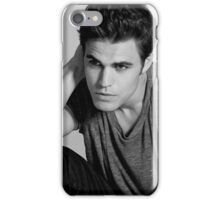 Pdubb iPhone Case/Skin