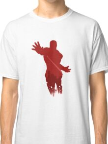 Tony! Classic T-Shirt