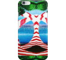 All We Are Saying.............. iPhone Case/Skin