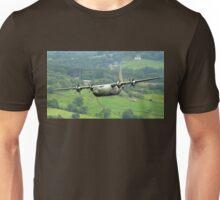 Herculies C130  Unisex T-Shirt