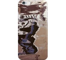 Reflections of Venice iPhone Case/Skin