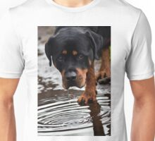 I needed that! Unisex T-Shirt
