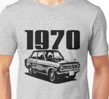 1970 Unisex T-Shirt