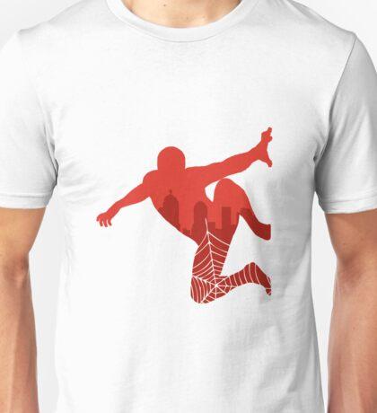 Peter! Unisex T-Shirt