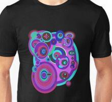 Alien Olives!!! Unisex T-Shirt