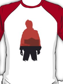 Marty! T-Shirt