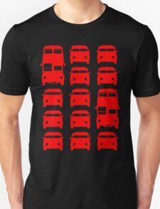TRANSPORTATION T-Shirt